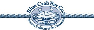 bluecrabbay.com